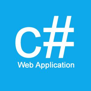 دوره برنامه نویسی (c# web application)