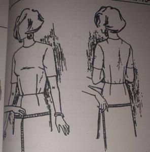 رسم الگوی مولر