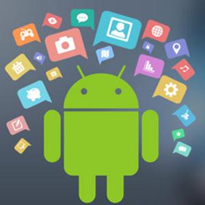 دوره برنامه نویسی Basic 4 Android